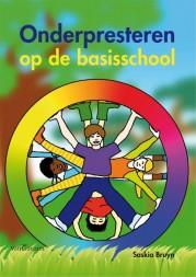 saskia-bruyn-onderpresteren-op-de-basisschool-178
