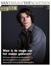 Van12tot18-cover_nr_3_2014